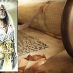 Равини: Месията се роди тази събота ... и Краят на времето е неизбежен!