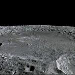 Известни учени твърдят: На Луната е имало живот!