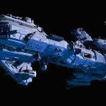 Теоретичен физик на НАСА: Хората представляват заплаха за Галактиката и, най- вероятно, ще бъдат унищожени!