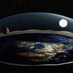 Привържениците на теорията за плоската Земя се събраха на конференция в Канада