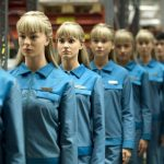 Конспирации: Клонингите на хора съществуват и отдавна са между нас? (видео)