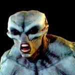 Дигиталната космическа заплаха: Троянски кон на  извънземни хакери може да унищожи човечеството!