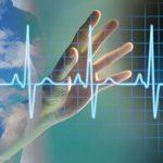 Човешкият мозък работи в продължение на часове, след като сърцето е спряло и човекът вече е обявен за мъртъв!