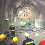 Конспирации:  Антарктида и Австралия са свързани с подводни тунели! (видео)