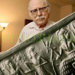 20 000-годишни шумерски таблички разказват кой е създал Homo Sapiens!
