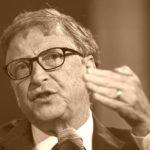 Бил Гейтс: Хората не се замислят, че скоро работата им ще бъде дадена на роботи!