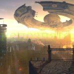 НЛО започват да се появяват все по-често ... Хроника -I  (видео)
