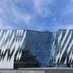 """Датската Saxo Bank публикува """"шокиращи прогнози"""" за 2019 г.!"""