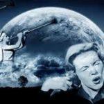 Странни апокалиптични звуци от небето плашат и хората в САЩ, Великобритания, Малайзия и Швеция (видео)
