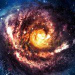 Сътворението  на  Вселената за 10 минути (видео)