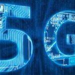 Може ли да се окаже, че 5G мрежите са истински Апокалипсис за човечеството?