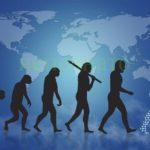 """""""Ние сме едно от последните поколения homo sapiens"""" - Ювал Ной Харари"""