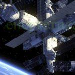 Извънземните за  пореден път посетиха МКС: НАСА отново мълчи (видео)