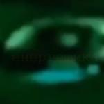 Истинска летяща чиния прелетя покрай МКС! (видео)
