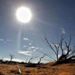 Учени: На Земята е започнал  климатичен хаос!