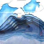 Черно море може да се окаже изкуствен водоем (видео)