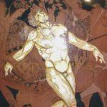 Конспирации: Древногръцките богове са  изобретили  Робота Талос и изкуствената жена Пандора