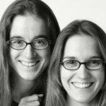 """""""Матрицата""""?  Фотограф открива по цял свят двойници сред случайни хора"""