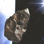 """Загадки: Астероидът Бену """"не пуска"""" на повърхността си сондата OSIRIS-Rex!"""