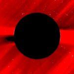 В нашата Слънчева система влетя нещо огромно! (видео)