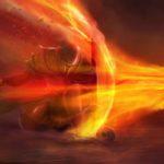 """Вълшебната настройка на """"Огнения щит"""" ще ви спаси завинаги от невидимите спънки в живота!"""