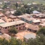 Световни мистерии: Селото, в което няма погребения, раждания, и животни (видео)