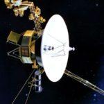 """""""Нещо"""" не позволява на """"Вояджър-2"""" да напусне Слънчевата система"""