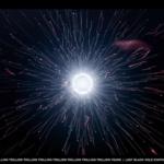 Как ще настъпи Краят на Времето: Невероятно видеопътешествие  квинтилион години в бъдещето!  (видео)