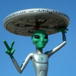Стана сериозно  и  за NBC News (САЩ): Хипотезата за човешкия зоопарк, може би, обяснява защо не виждаме извънземните...