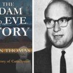 """""""Исус е живял в Индия, а след това извънземните го прибират"""": В САЩ излезе спорна книга, написана преди 50 години"""