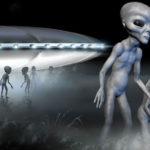 Извънземните вече са сред хората, заяви преподавател в Оксфорд