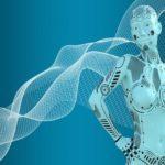 Конспирации: Всички живи същества на Земята, включително и хората, са биороботи. Адроиди.