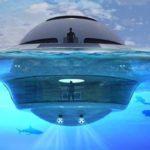 Става сериозно: Американските военни имат инструкции да докладват за НЛО!