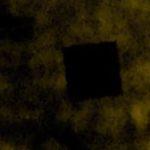 Още един Куб на Боргите долетя до Слънцето (видео)