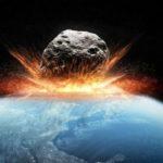 НАСА предупреди, че трябва да се подготвим за напълно реална заплаха от сблъсък на астероид със Земята!