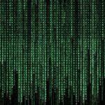 По Оруел: Хората са предсказуеми, а животът им е неособено сложен програмен код