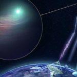 """Учени за първи път локализираха източника на свръхбързите """"извънземни радиосигнали""""!"""