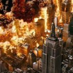 Най-вероятните 4 сценария за край на света