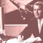 Пророчеството на гениалния Вернер фон Браун: Войната с извънземните е неизбежна!
