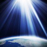 Тайнствени лъчи осветиха Земята, НАСА прекъсна видеотранслацията от МКС! (видео)