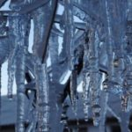 Бразилия: Температурата падна до минус 9.2 °C !  (видео)
