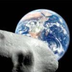 Астероидът 2006 QV89, който уплаши земляните и ... изчезна!