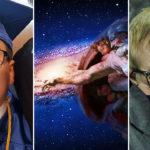 11-годишният гений на астрофизиката Уилям Мелис твърди, че има Бог, а Стивън Хокинг греши!