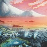 Тревожна прогноза: След 10 години Земята ще изглежда така, както е изглеждала преди 3 милиона години!