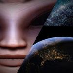 Конспирации: Извънземни хибриди се интегрират в нашето общество и култура! (видео)