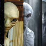 Да се поставим на мястото на извънземните. Защо им трябва да посещават Земята?