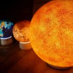 Конспирации: Ние живеем в симулатор или кой си позволява да изключва Слънцето? (видео)