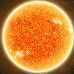 Повече от 100 дни не е имало изригвания на Слънцето. Започва ли нов Ледников период * ?