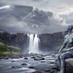 Физикът Брайън Уолш: Ако няма извънземни, то тогава човечеството е обречено...