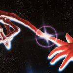 Извънземните съществуват и вече са посещавали нашата планета!